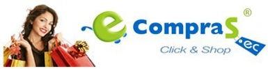 eCompraS - Click & Shop